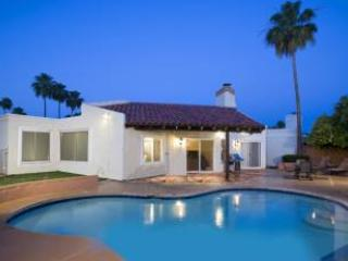 Catalina - Scottsdale vacation rentals