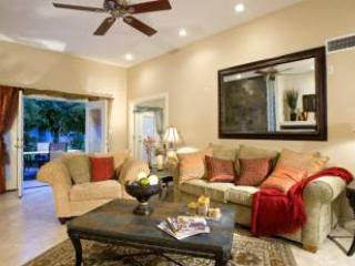 Cholla - Scottsdale vacation rentals