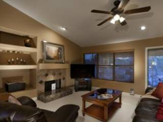 Desert Ridge - Scottsdale vacation rentals