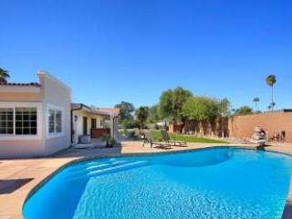 Fairview - Scottsdale vacation rentals