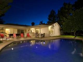 Kierland - Scottsdale vacation rentals