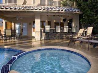 La Jolla - Scottsdale vacation rentals