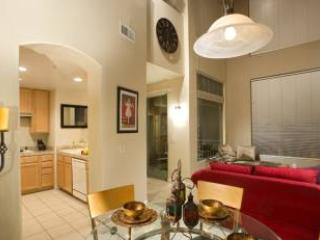 Mountain Vista - Scottsdale vacation rentals