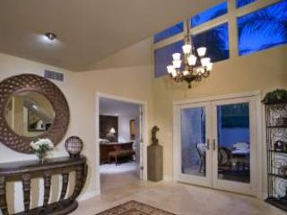 Palm - Scottsdale vacation rentals