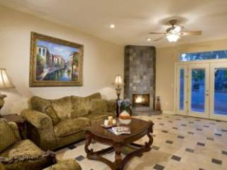 Palo Verde - Scottsdale vacation rentals