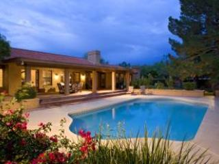 Pinnacle - Scottsdale vacation rentals
