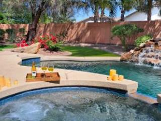 Sovanna - Scottsdale vacation rentals