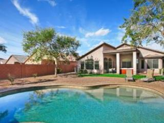 Glendale Home - Scottsdale vacation rentals