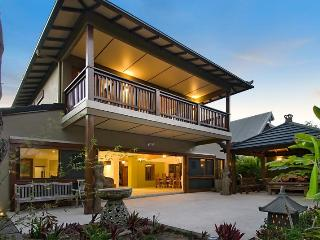 Wave Break - Byron Bay vacation rentals
