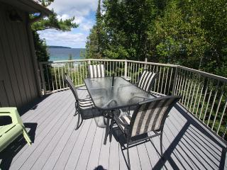 Stones Edge cottage (#662) - Tobermory vacation rentals
