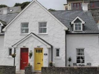 2 LOBSTER COTTAGE 3Bed/Waterfront HOME2 Bathrooms - County Cork vacation rentals