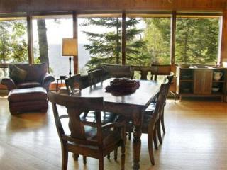 Lake Superior Cabin - Minnesota vacation rentals