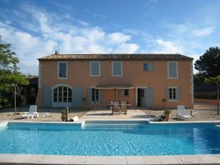 Fabulous House with 4 BR in Aix-en-Provence (176320) - Bouches-du-Rhone vacation rentals