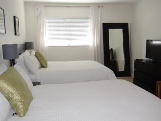 1 bdrm villa in the heart of North Beach Village. - Fort Lauderdale vacation rentals