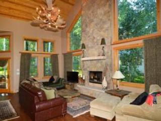 Meadow Brook Chalet - Vail vacation rentals