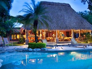 Casa Mono Loco in the luxurious Los Suenos Resort - Los Suenos vacation rentals