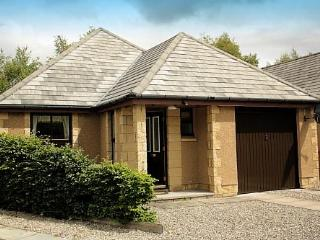 Abernethy Cottage - Aviemore vacation rentals