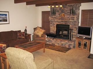 Val d'Isere - VDI32 - High Sierra vacation rentals