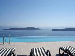 VILLA MAIJA - Exclusive Villa With Wonderful Views - Aegean Region vacation rentals