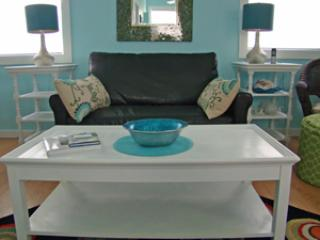 Sea Glass Apartment - Lincolnville vacation rentals