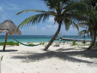Fabulous Units!!!  Book your Summer GetaWays now!! - Puerto Morelos vacation rentals