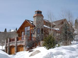 Mountain Masterpiece Luxury, The Lighthouse - Breckenridge vacation rentals