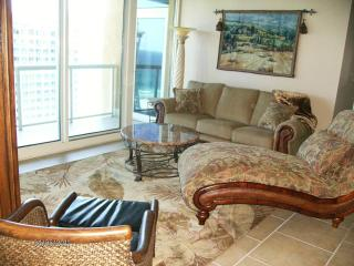 Portofino Tower 4 Skyhome 2006 - Pensacola Beach vacation rentals