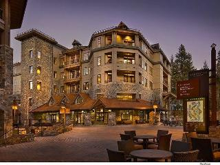 One Village Place #3cw, Northstar - North Tahoe vacation rentals