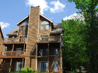 Hartwood Village #5 - McHenry vacation rentals