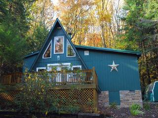 Hideaway - McHenry vacation rentals