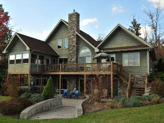 Lakeadaisical - McHenry vacation rentals