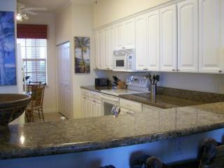 Bay Harbour A-304- 7 night minimum - Islamorada vacation rentals