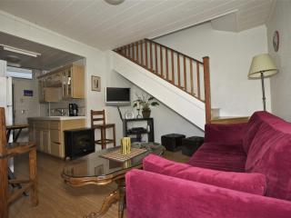 Cosy Cottage By the Beach - 2 Bed - BBQ / Parking - Venice Beach vacation rentals