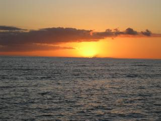 Haiku Tropical Delight @ $60 - 75 / night !! - Haiku vacation rentals
