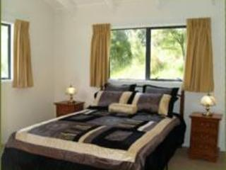Waiotemarama Healing Space - Northland vacation rentals