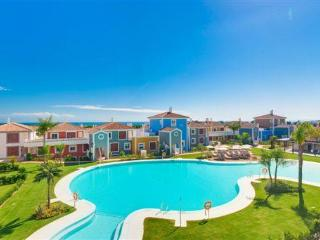 Cortijo Del Mar Resort - Estepona vacation rentals
