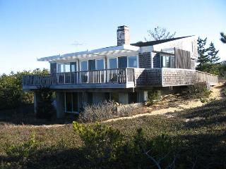 Beautiful Wellfleet Vacation Home - Wellfleet vacation rentals