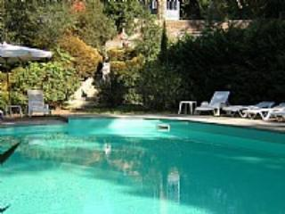Villa Davide F - Chiusi vacation rentals