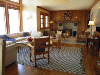 Village At Sugarplum Unit 17 - Alta vacation rentals