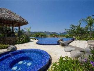 VB1F, Los Suenos Resort - Herradura vacation rentals
