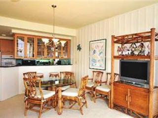 Manualoha 305 - Poipu vacation rentals
