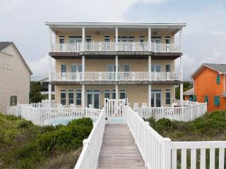 Park Place - Emerald Isle vacation rentals