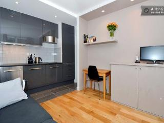 Saint Germain Boutique Apartment 1BR AC Sleeps 4 - 7th Arrondissement Palais-Bourbon vacation rentals