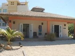 The Bungalow @ Isabela - Rincon vacation rentals