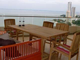 SATRISNA HOME By The Sea .. - Pulau Penang vacation rentals
