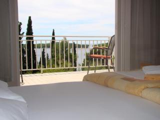 Apartment Ela Marija in Hvar town - Island Hvar vacation rentals
