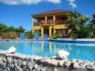 Villa de la Sable - Jamaica vacation rentals