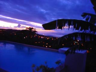 Hacienda Bellavista - Puerto Rico vacation rentals