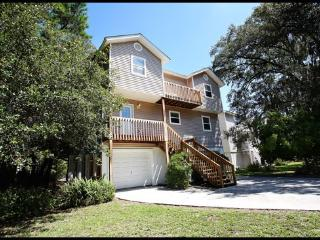 Beachy Keen - Tybee Island vacation rentals