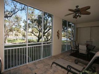 Stunning Waterway View! - Palm Coast vacation rentals